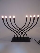 Ikea - Julen 8 - Low Voltage Electrical Candlestick