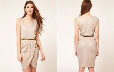 ASOS Polyester Casual Dresses for Women
