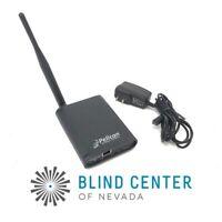 LG PI-485 Gateway Control for ERVs