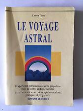 LE VOYAGE ASTRAL 1995 LAURA TUAN