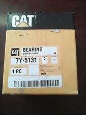Genuine OEM Caterpillar CAT Bearing 7Y-5131   V