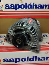 GM/OPEL VAUXHALL VECTRA C 2.0 DIESEL DI DTI NEW RMFD 100AMP ALTERNATOR 2002-04