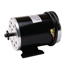 FOR MY1020 1000W 48V Electric Unite Motor Scooter Mini Dirt Bike RU