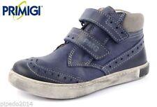 Primigi Schuhe für Jungen aus Leder mit 31 Größe