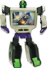 Transformers Movie Power Up VT6 MD-06 shipping from JAPAN with tracking number