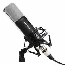 SOONHUA ?Professional Condenser Microphone Q8 Polar  !(