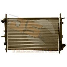 Kühler Wasserkühler Ford Mondeo III Kombi Stufenheck Neu