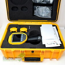 Fluke TI480PRO Infrared Camera
