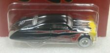 Hot Wheels 2004 Mothers Special Edition 1 of 10,000 Passion