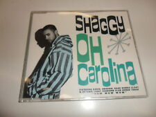 CD Shaggy – Oh Carolina