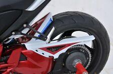 HONDA CB1000R 2013> ERMAX TRI-COLOUR HUGGER WHEEL MUDGUARD FENDER 730177103