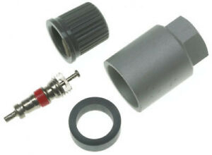 TPMS Sensor Service Kit-Service Pack Schrader Automotive 20009
