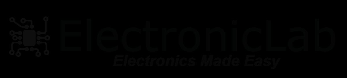 ElectronicLab