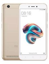 Teléfonos móviles libres Xiaomi Redmi 2 con conexión 4G con 8 GB de almacenaje
