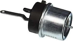 New Vacuum Actuator Motor fits YH-1652 various Ford and Lincoln 6L2Z-18A318-CA