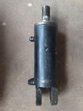 New listing Yale/Hyster 8601502 Hydraulic Tilt Cylinder E60Zgn