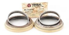 Triseal 69593K Seal Repalces Stemco 370-7003 Repalcement J3