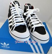 New in Box Adidas Originals Honey Mid Women's Athletic Sneakers Shoes S77291