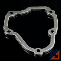 VW T4 Transporter / Caravelle gearbox 5th gear / top cover rubber gasket