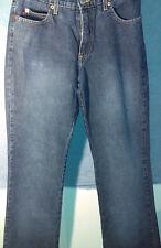 FIORUCCI New VINTAGE Jeans size 9/10 - 28/30