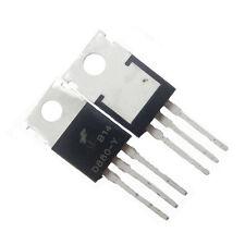 New 5PCS Transistor D880(Y)NPN 3A /60V /30W TO-220