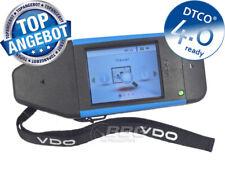 VDO DLK Pro Downloadkey S inkl. Kartenleser A2C59515252 2910002165200 DTCO 4.0