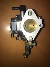 Top #1 Carburettor for 75HP Suzuki DT75 Outboard 13201-95681
