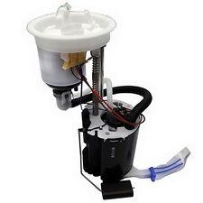Pompe à carburant Unité d'injection de carburant Ford Galaxy Mondeo S Max #133A