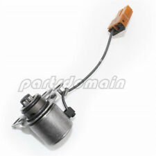 31940-41X10 LOCK UP PRESSURE SOLENOID FOR NISSIAN MAZDA TESTED