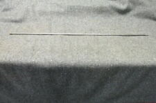 New listing Wwi Remington M1891 Mosin Nagant Rifle Cleaning Rod-Original