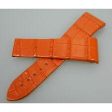 Bracelet Hirsch 24mm