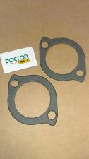 Gasket set thermostat housing and rear inlet - Mazda MX-5, MX5, Eunos 1989-2005