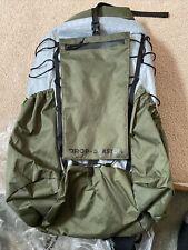 DROP 40L Ultralight Backpack by Dan Durston — Waterproof