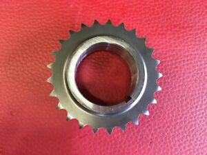 D28 DUCATI Panigale 1199 S 899 1299 Steuerketten Ritzel  Getriebe
