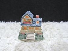International Resourcing Service, 1991 Tully's General Store, Collectible Decor