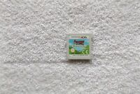 ADVENTURE TIME FINN & JAKE INVESTIGATIONS NINTENDO 3DS ( games cartridge only )