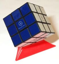 Mercedes-Benz Rubik's Cube plus FREE stand for it sports cars muscle puzzle