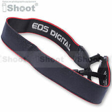 Shoulder/Neck Sling Strap Belt for Canon EOS Digital SLR Camera&Bag Case——FINE