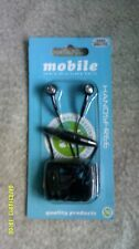 mobile phone handfree fit samsungs
