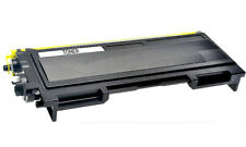 Drum for BROTHER Printer HL2030 / 2040 / 2045 / 2070N /  (DR2000 / DR2005 )