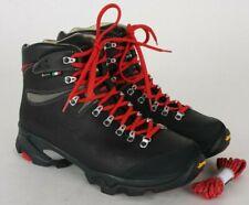ZamberlanVioz Lux GTX RR Backpacking Boot - Men's EU 45.5 / US 11 /54113/