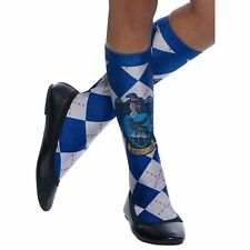 Harry Potter Ravenclaw Teen / Adult Socks