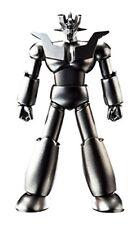 Figuras de acción de TV, cine y videojuegos Bandai Mazinger Z