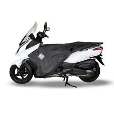 TERMOSCUD COPRIGAMBE TUCANO URBANO R078 KYMCO DOWNTOWN 125 200 300IE
