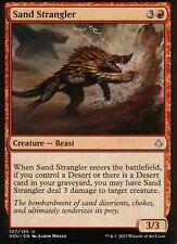 Arena 4x Strangler | nm/m | Hour of devastation | Magic mtg