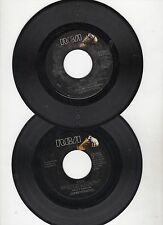 DOLLY PARTON Real amour/9 to 5 / Sweet Agony / NE CALL IT / HERE YOU COME / Two