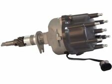 Ignition Distributor For 1994-1997 Jeep Cherokee 4.0L 6 Cyl 1996 1995 H858CS
