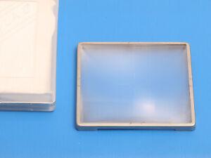 Hasselblad V-System Acute-Matte Einstellscheibe Standard 1.Generation