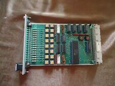 NEW MICROSET/ELECTRONIC CARD/PCB US-252