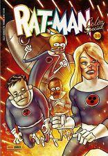 COMICS - Rat-Man Color Special N° 30 - Cult Comics 76 - NUOVO